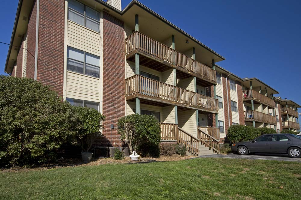 1 bedroom apartments in springfield mo page crossing
