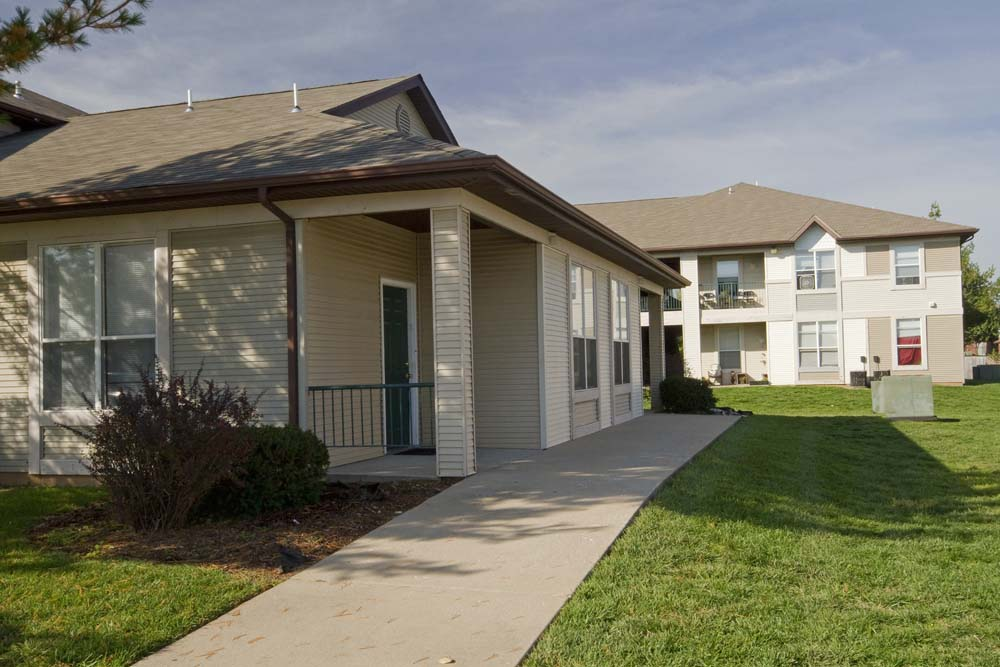 3 Bedroom Apartments In Springfield Mo One Bedroom Houses For Rent In Springfield Mo Watermill