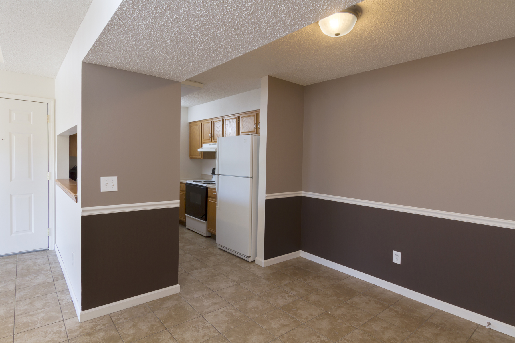 2 Bedroom Apartments Springfield Mo