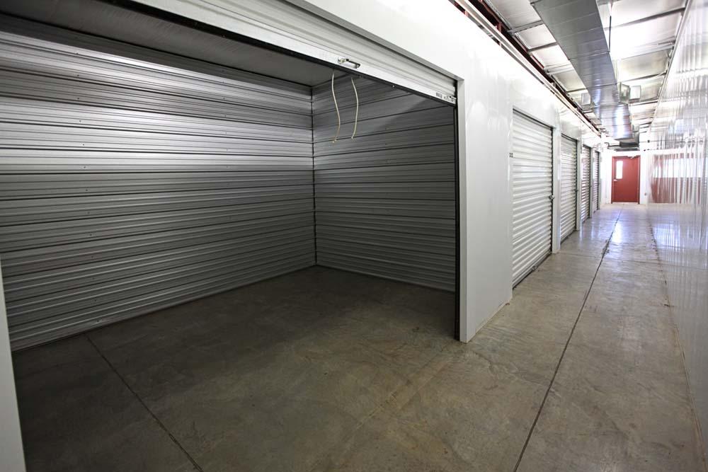 storage units springfield mo dandk organizer. Black Bedroom Furniture Sets. Home Design Ideas