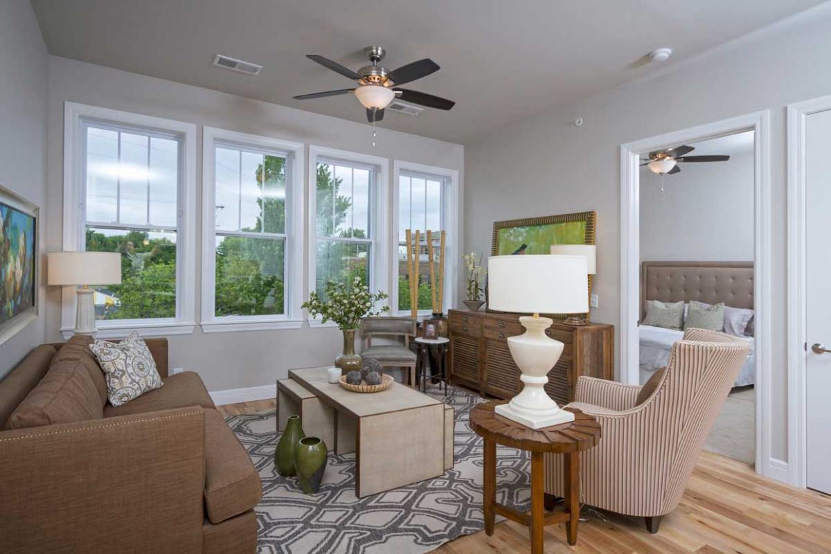Tremendous Home The Wooten Company Interior Design Ideas Tzicisoteloinfo